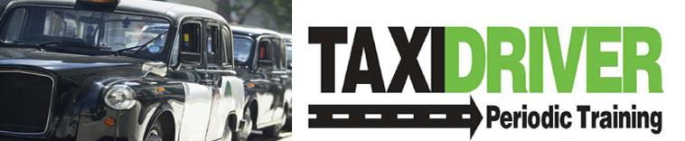 TAXI-PERIODIC-TRAINING