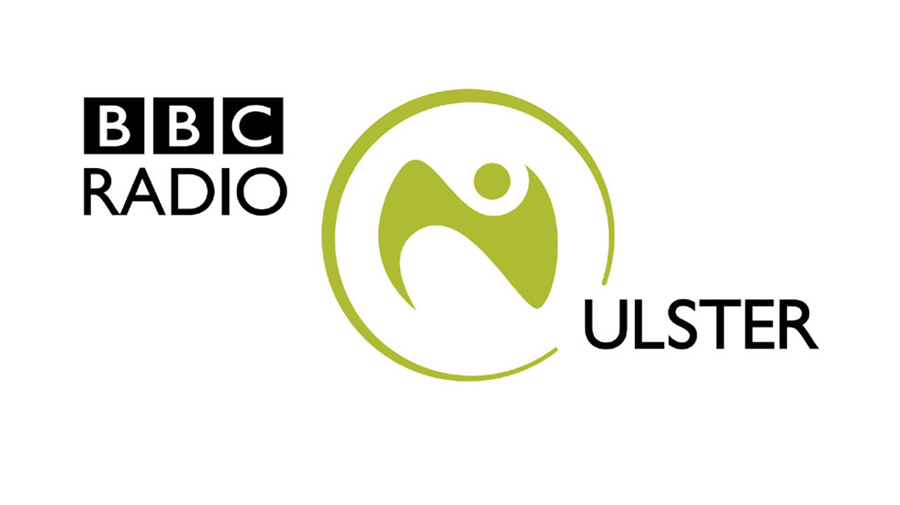 bbcradioulster