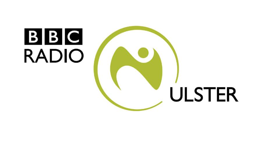 bbcradioulster