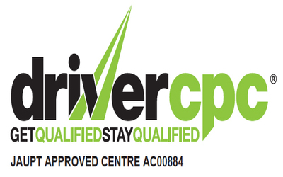 Approved CPC CentreLogo
